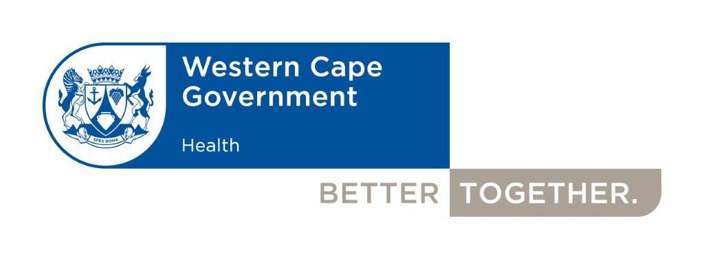 WCG Health logo