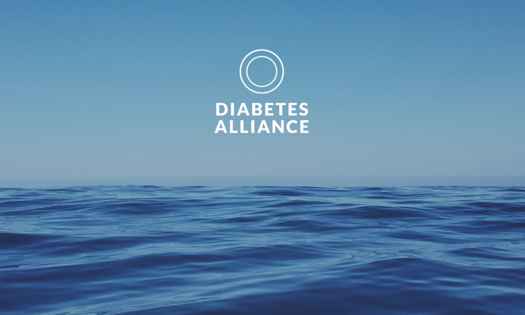 Diabetes Alliance